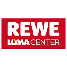 REWE Löma Center