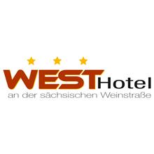 Westhotel