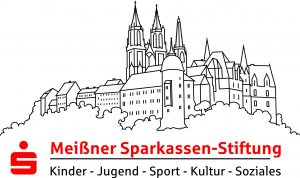 Meißner Sparkassen-Stiftung