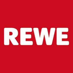 REWE Michel Reimer oHG